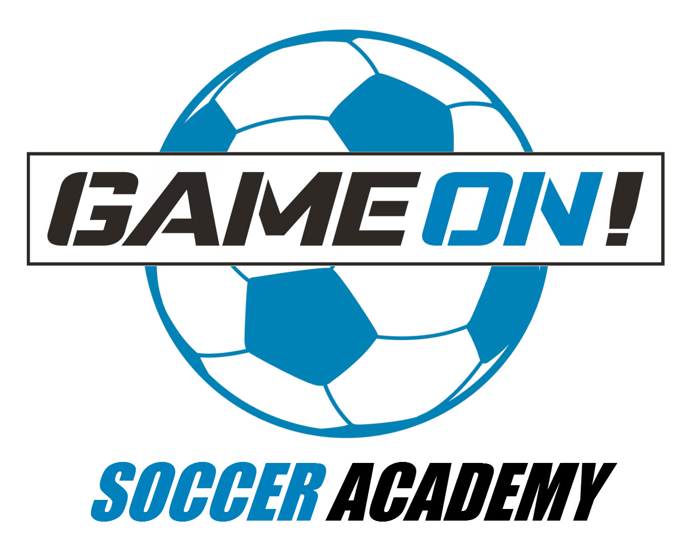 Game On Soccer Academy