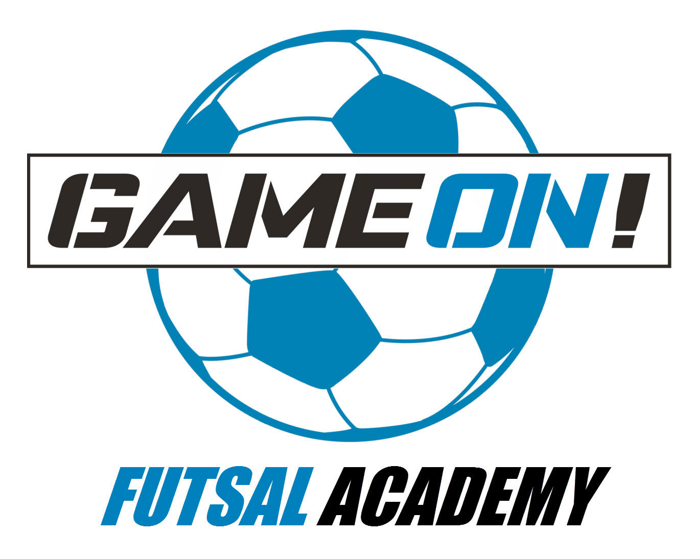 Game On Futsal Academy