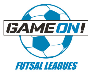game-on-futsal-leagues