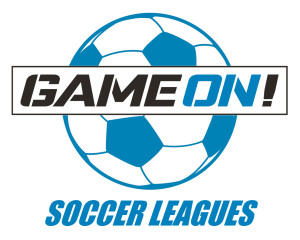game-on-soccer-leagues
